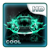 Cool Wallpapers For Boys APK for Bluestacks