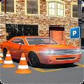 Car Driving School 3d Parking
