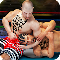 Game Wrestling Fight Revolution 17 APK for Windows Phone
