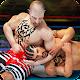 Wrestling Fight Revolution 17