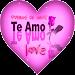Love poems Icon