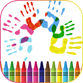 Download Baby drawing && Coloring APK for Android Kitkat
