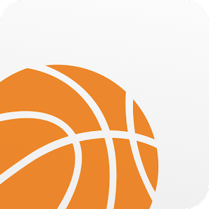 Basketball NBA Live Scores, Stats, & Plays 2018 For PC (Windows & MAC)