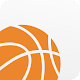 Basketball NBA Live Scores, Stats, & Plays 2018 APK