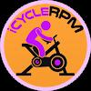 ICycleRPM