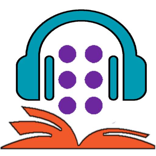 Android aplikacija Katalog pristupačnih knjiga na Android Srbija
