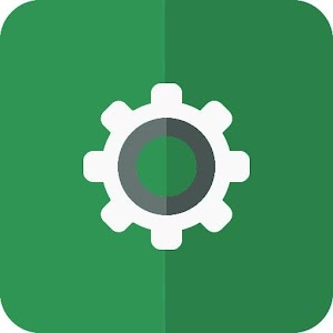 Update Play Store & Play Services Error Info For PC / Windows 7/8/10 / Mac – Free Download