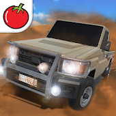 Download Sand Cruiser APK on PC