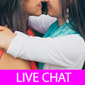 App Lesbian Video Live Chat Advice APK for Windows Phone