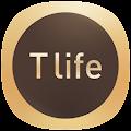 App T life(T라이프)-쿠폰,혜택,할인,공유,티라이프 APK for Windows Phone