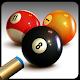 Billiard Pool Pro 8