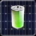 Solar Battery Charger (Prank) APK for Bluestacks