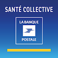 App Assurance Santé Collective LBP apk for kindle fire