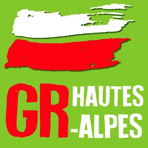 Download Les GR des Hautes-Alpes For PC Windows and Mac