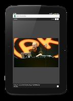 Screenshot of schwarzwaelder-bote.de