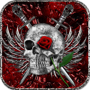 Gothic Imagination Go Locker.apk 1