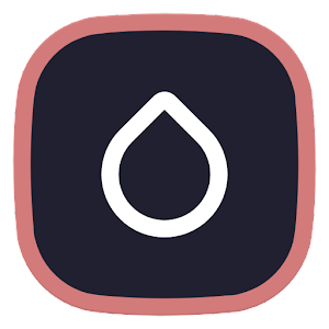 Ethereal for Substratum • Pie, Oreo, Nougat New App on Andriod - Use on PC