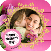 Download Full Mother's Day Photo Editor 1.0 APK