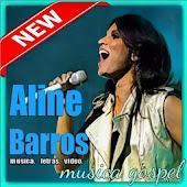 Download Aline Barros Musica Gospel APK for Laptop