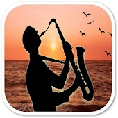 Download Learn to Play Saxophone APK to PC