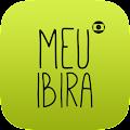 App Meu Ibira – Parque Ibirapuera APK for Windows Phone