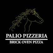 App Palio Pizzeria APK for Kindle