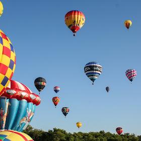 Howell Balloon Festival 098-2.jpg