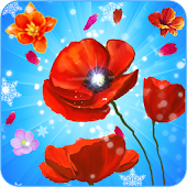 Game Blossom Star apk for kindle fire