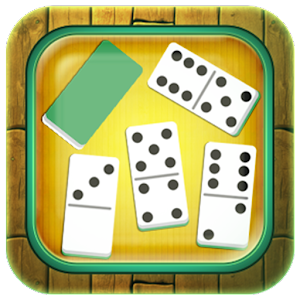 Dominoes 2017 Icon