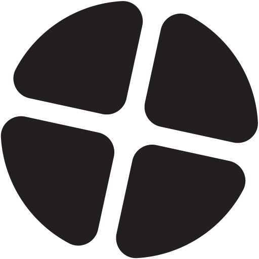 Android aplikacija BallRox na Android Srbija