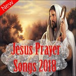 Jesus Prayer file APK Free for PC, smart TV Download