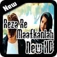 Reza Re - Maafkanlah New HD