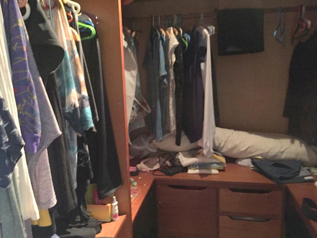 Casa 3 Dorm, Cidade Universitária, Campinas (CA1162) - Foto 13