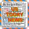 US Today News