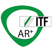 ITF AR 1.3.0 Icon