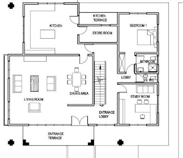 App house building plans apk for windows phone android for House construction app