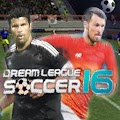 Guide Dream league soccer16