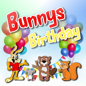 Bunny's Birthday DEMO