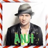 App Lagu Anji - Bidadari Tak Bersayap APK for Windows Phone