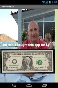 App I Am Rich Lite APK for Windows Phone