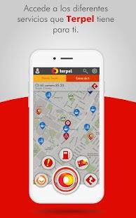 App Mundo Terpel apk for kindle fire
