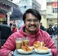 Honey Agarwal profile pic
