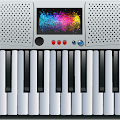 Game Handy Piano Keyboard APK for Windows Phone