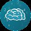 Quick Brain - Exercises for the brain