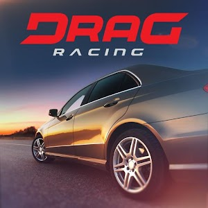 Drag Racing: Club Wars unlimted resources