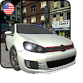 Download Car Parking 3D APK