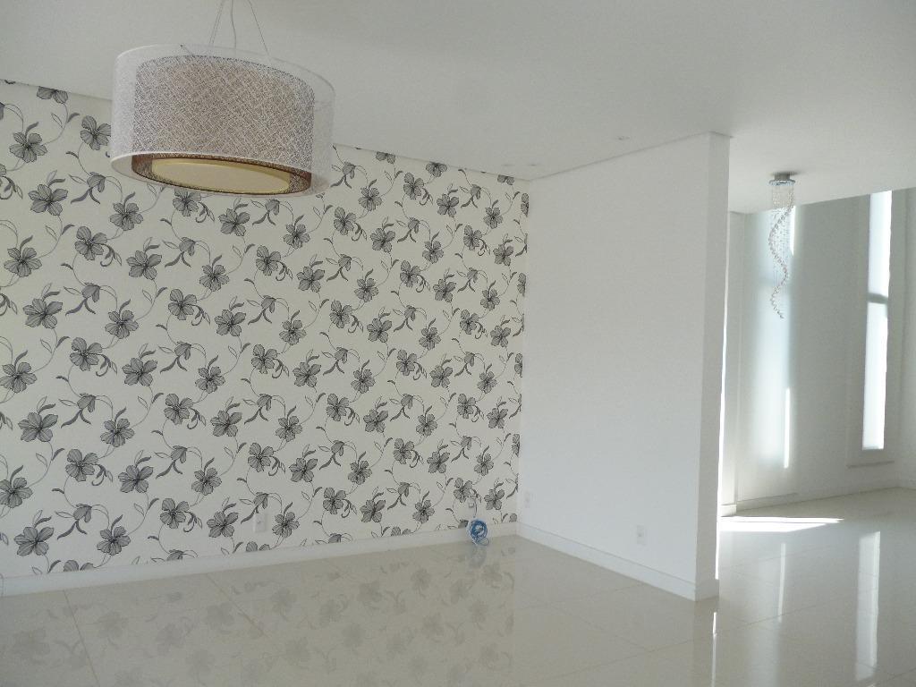 Casa 4 Dorm, Condomínio Colinas do Sol, Sorocaba (CA0104) - Foto 3