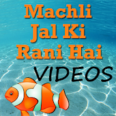 Machli Jal Ki Rani Hai Poem APK for Nokia