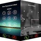 Lock my Incoming Calls APK for iPhone