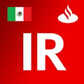 App Santander Mexico IR APK for Windows Phone